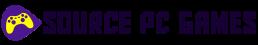SourcePCGames
