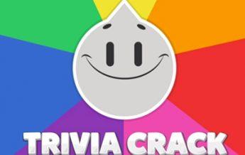 Trivia Crack Educational Game